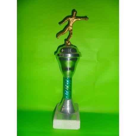 Trofeo art. 2209 24 cm