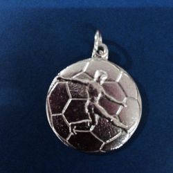 Medalla Nº 2