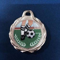 Medalla Nº 5