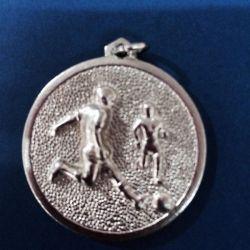 Medalla Nº 7