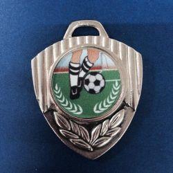 Medalla Nº 8