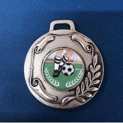 Medalla Nº 11