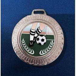 Medalla Nº 12