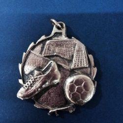 Medalla Nº 14