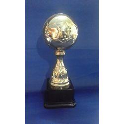 Trofeo Pelota